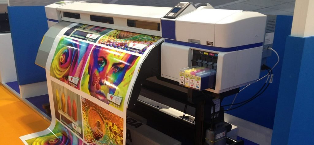 What Are the Best Printers for Stickers?
