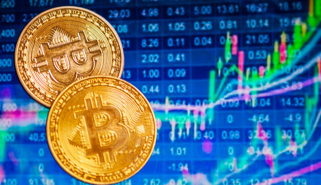 Websites for Bitcoin Trading