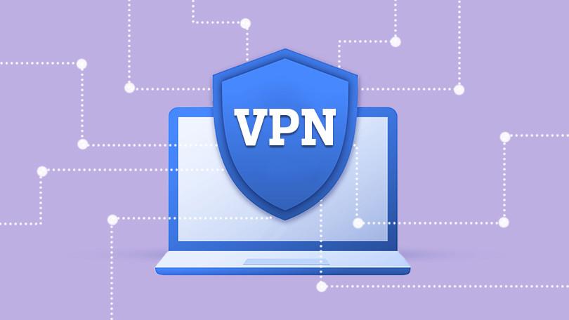 Selecting the best VPN server