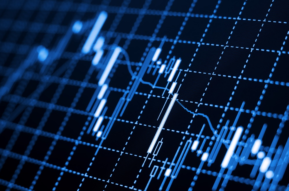 What Are the Best Forex Brokers For Beginners?